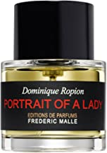 PORTRAIT OF A LADY by FREDERIC MALLE 1.7oz/50ml