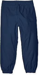 Hatley Childrens' Splash Pants,