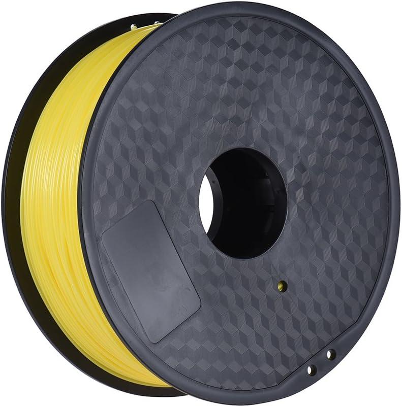 Max 60% OFF Bobique Color Optional PLA Filament 1kg 1.75mm Max 76% OFF Ma for 2.2lb Roll