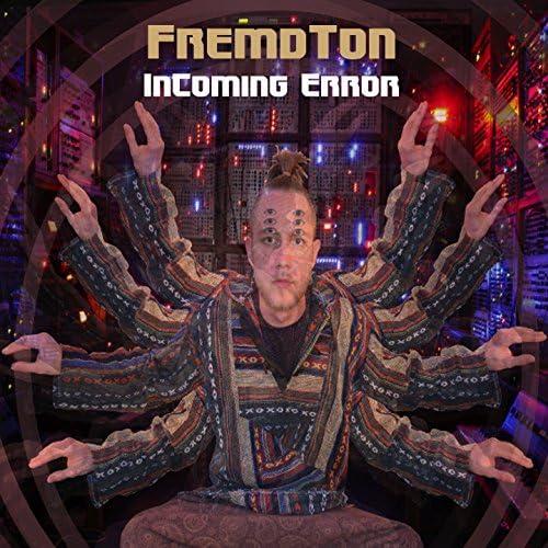 FremdTon