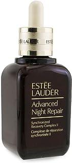 Estée Lauder Advanced Night Repair Synchronized Recovery Complex II, 75ml