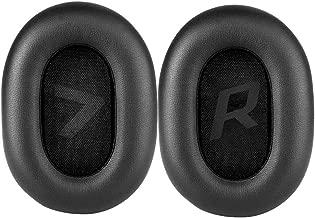Best backbeat go headphones Reviews
