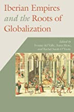 Best roots of globalization Reviews