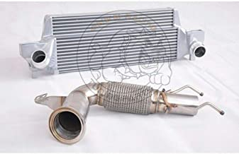 mini intercooler