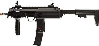 Best airsoft guns mp7 electric Reviews