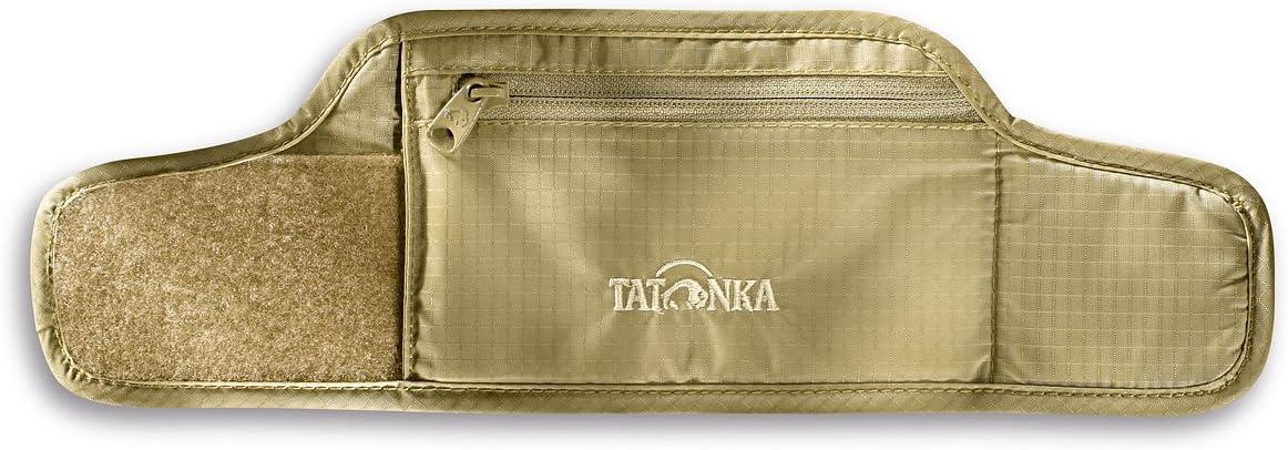 Tatonka Skin Wrist Natural 交換無料 Wallet 新着セール