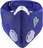 Respro Allergy Mask Blue - XL (175g, GBP36.99)