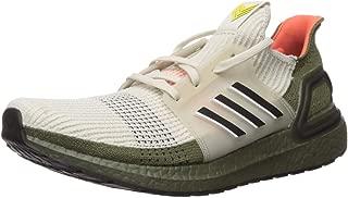adidas Men's Ultraboost 19 M Running Shoe