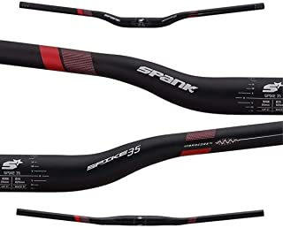 Spank Spike 35 Vibrocore Bar