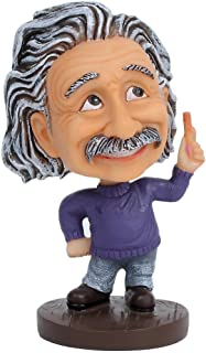 Best einstein toy figure Reviews