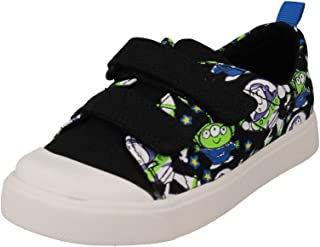 : Toy Story : Chaussures et Sacs