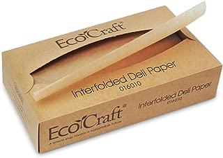 Best packaging dynamics bagcraft Reviews