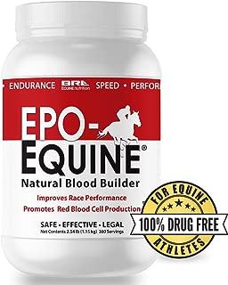 Best horse tonic supplement Reviews