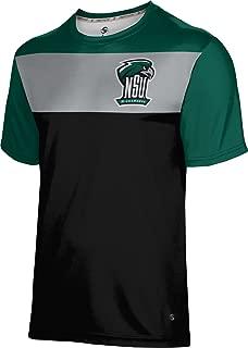 ProSphere Northeastern State University Men's Performance T-Shirt (Prime)