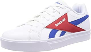 Reebok Reebok Royal Complete3Low unisex-adult Tennis Shoes