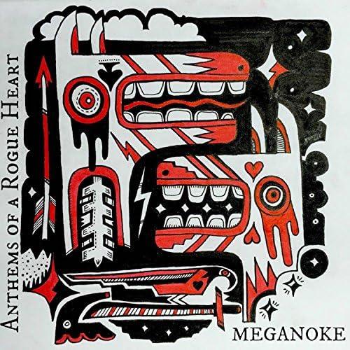 Meganoke