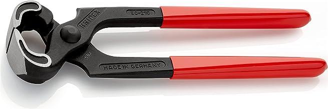 KNIPEX Nijptang (210 mm) 50 01 210