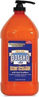 Boraxo® Orange Heavy Duty Hand Cleaner DIA 06058CT