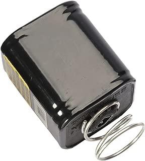 Underwater Kinetics Battery Pack, C4 eLED (L2), NiMH