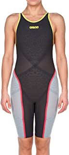 Powerskin Carbon Ultra Women's Closed Back Racing Swimsuit