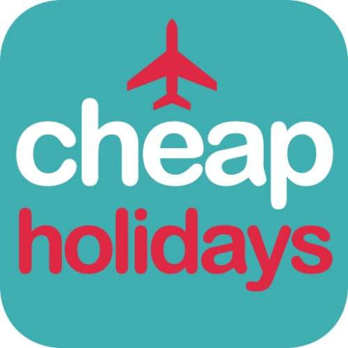 Cheap Holidays, Hotels and Flights