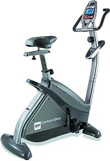 Amazon.es: BH Fitness - Bicicletas estáticas y de spinning / Máquinas de cardio: Deportes y aire libre