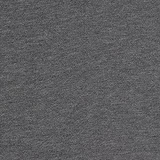 sweatshirt fabric online