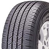 Hankook DynaPro HT RH12 all_ Season Radial Tire-265/60R18 110T SL-ply