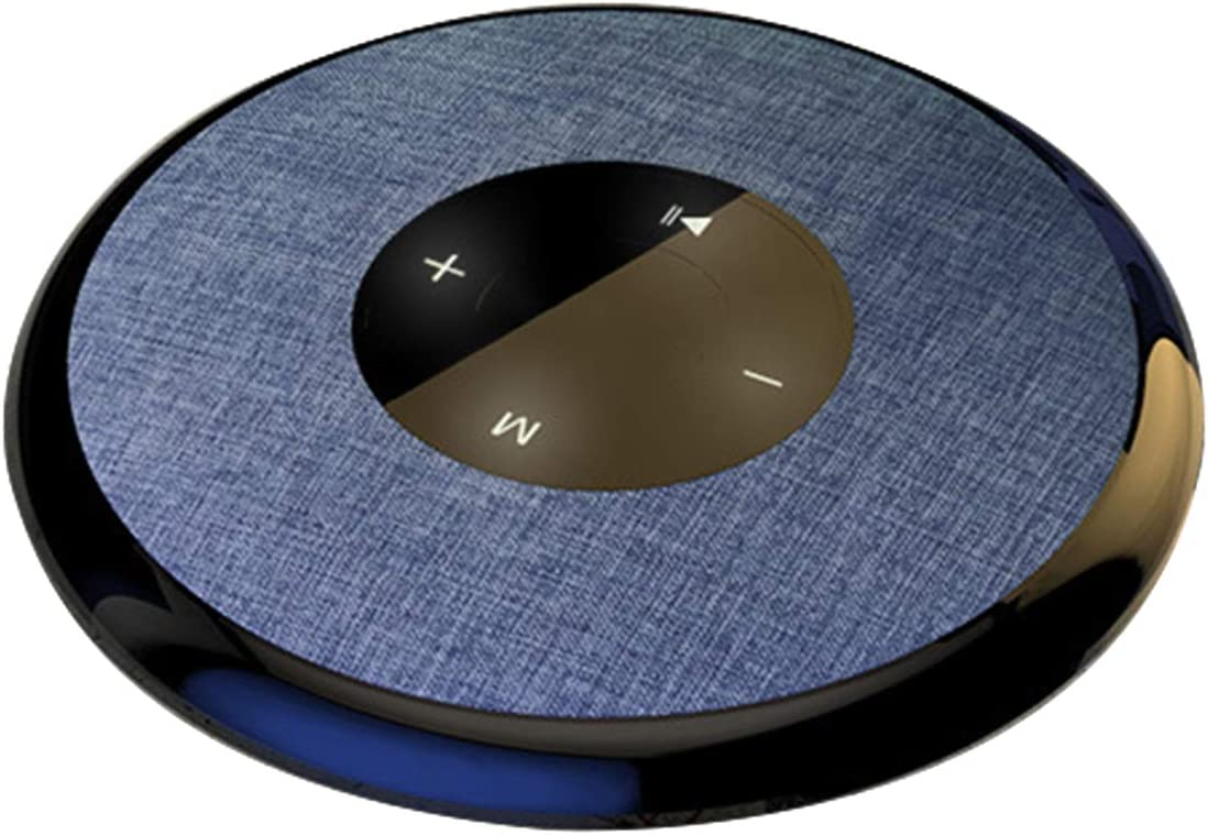 High material Esenlong C7 Wireless Speaker Portable Battery Year-end gift Lithium 1200mAh IP