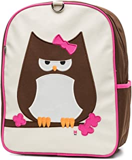 Beatrix New York Little Kid Backpack Papar Owl