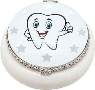 Best baby teeth jewellery Reviews