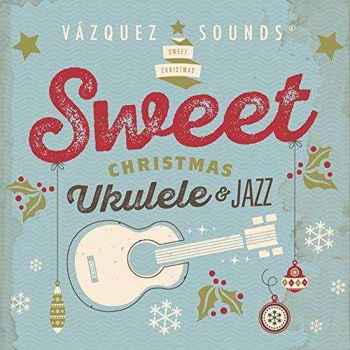 Vázquez Sounds