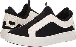Answer Sneaker