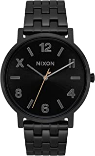 Nixon Unisex Porter