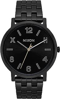 Best nixon porter 40mm Reviews
