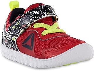 Reebok Boy's Ventureflex Stride 5 Running Shoes