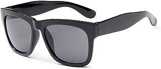 5afa2b8461bf7 Amazon.ca  Nuni - Under  25   Sunglasses   Sunglasses   Eyewear ...