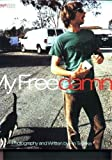 My Freedamn! 1 : vintage Surf, Motorcycle and Hot Rod T-Shirts (English and Japanese Edition)