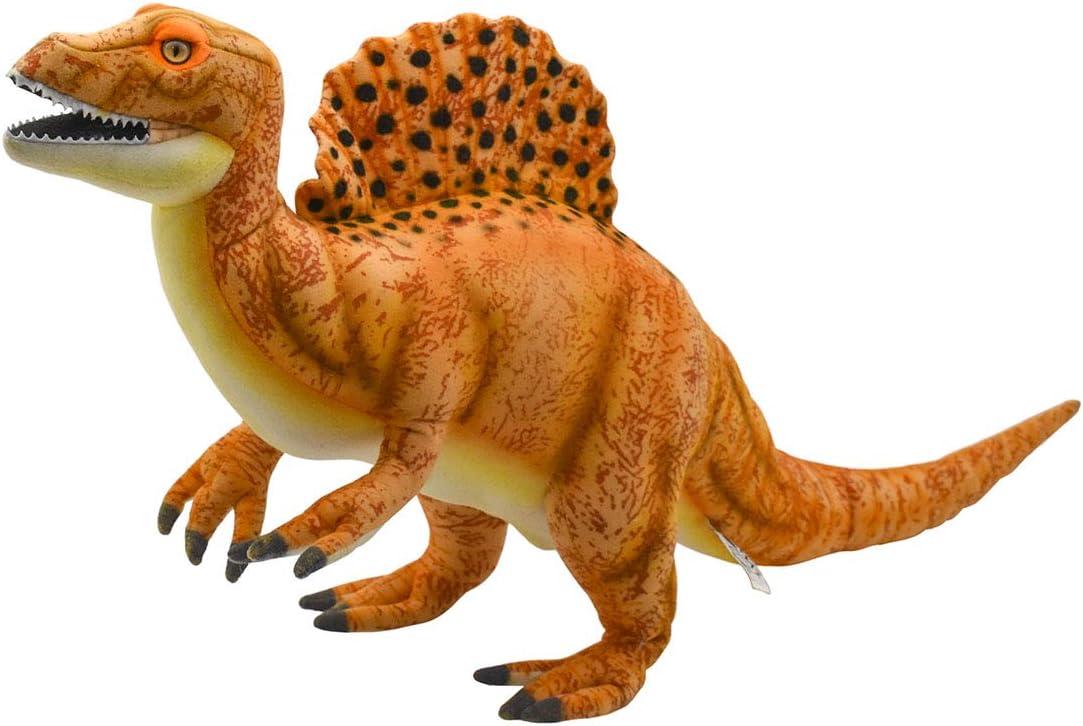 HANSA Cheap - Fashionable Spinosaurus 28
