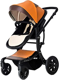 Amazon.es: cochecito bebe bebecar: Bebé