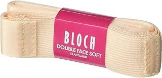 Bloch Women's Double Face Soft Elastorib