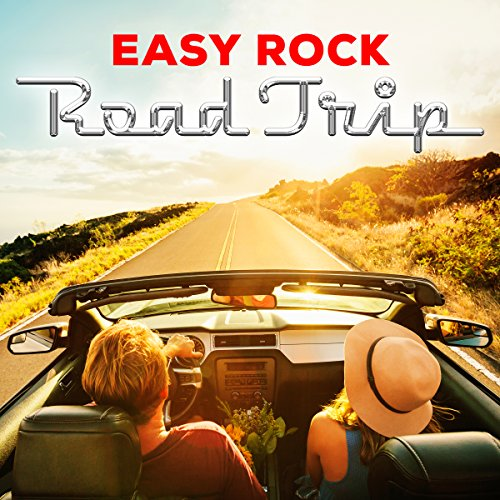 Easy Rock Road Trip