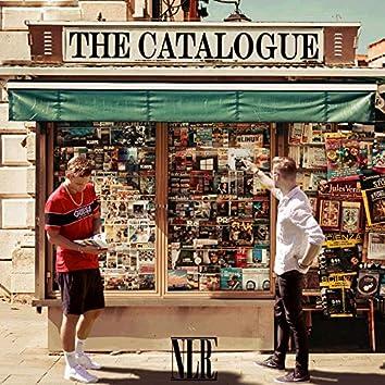 The Catalogue