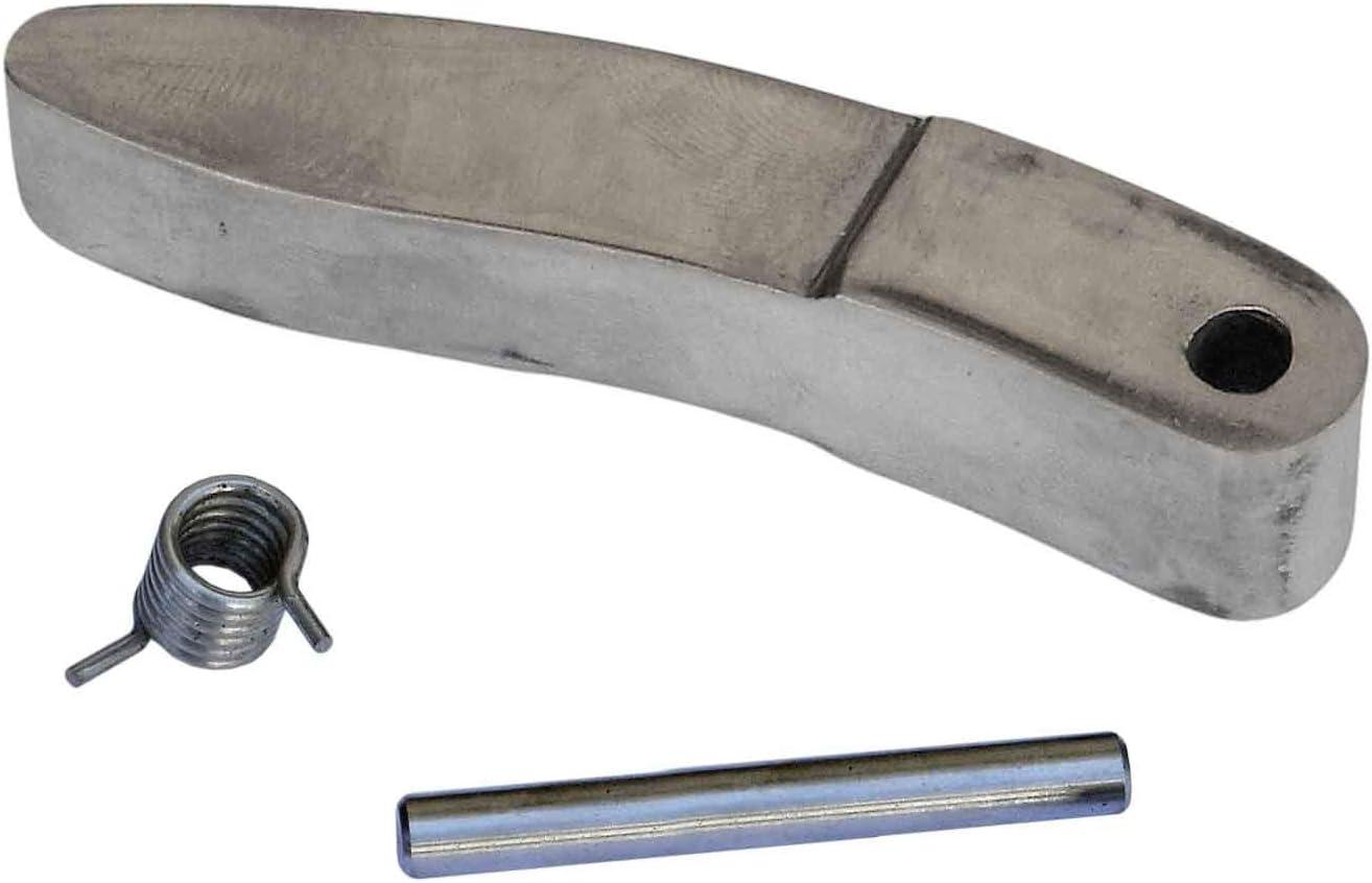 Five Cheap SALE Start Oceans Pressure 2021 new Finger FO-3710 Assembly Windlasses for
