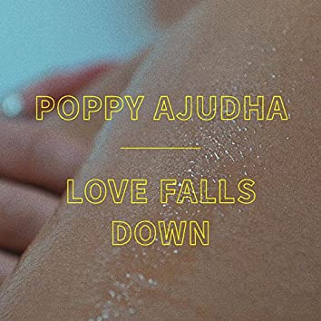 Love Falls Down