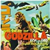 The Best Of Godzilla 1954-1975: Original Film Soundtracks