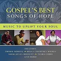 Gospel's Best: Songs of Hope