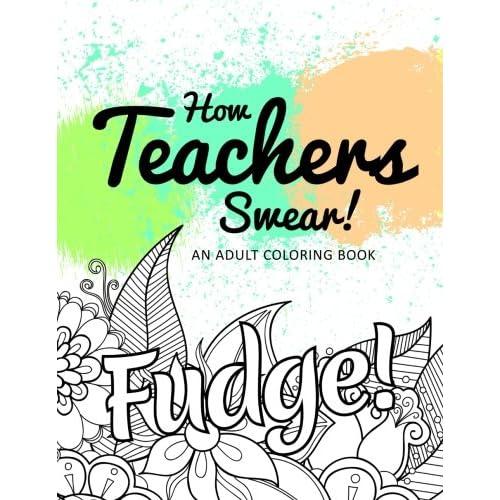 Art Teacher Gifts: Amazon com