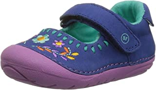 Kids' Soft Motion Atley Mary Jane Flat