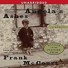 Best mccourt frank angela's ashes Reviews